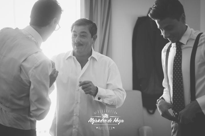 boda-eduardo-y-miriam-_046
