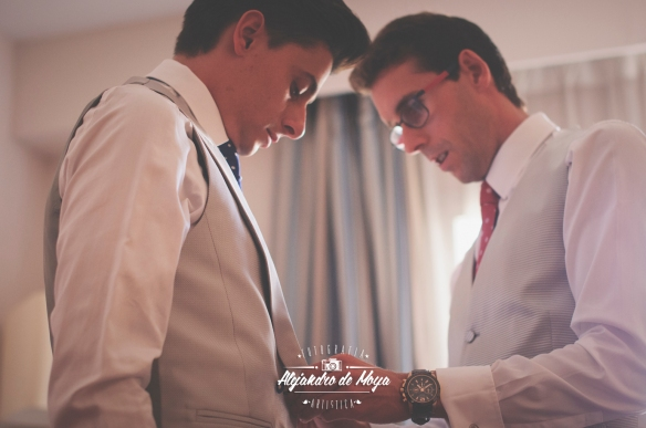 boda-eduardo-y-miriam-_047