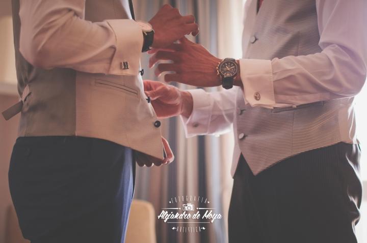 boda-eduardo-y-miriam-_048