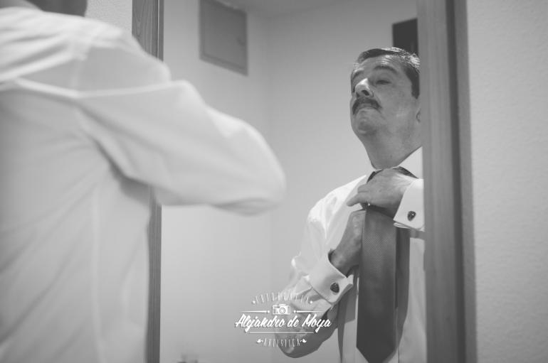 boda-eduardo-y-miriam-_049