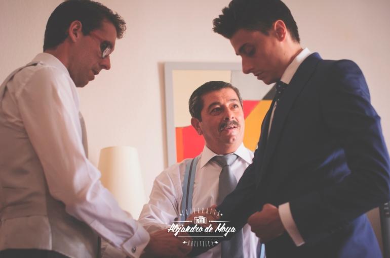 boda-eduardo-y-miriam-_052