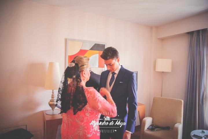 boda-eduardo-y-miriam-_055