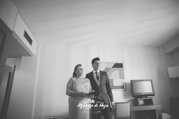 boda-eduardo-y-miriam-_056