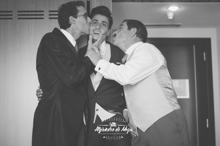 boda-eduardo-y-miriam-_057