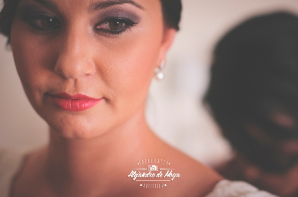 boda-eduardo-y-miriam-_058