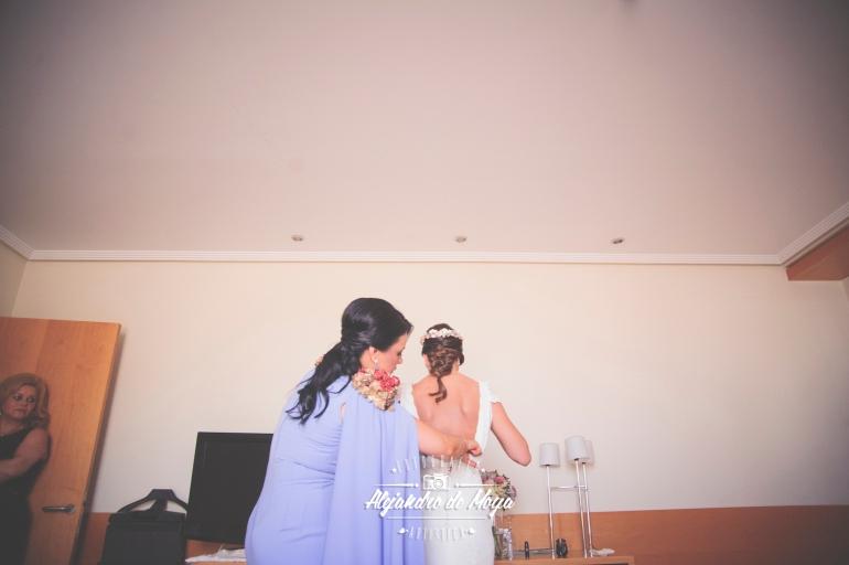 boda-eduardo-y-miriam-_059