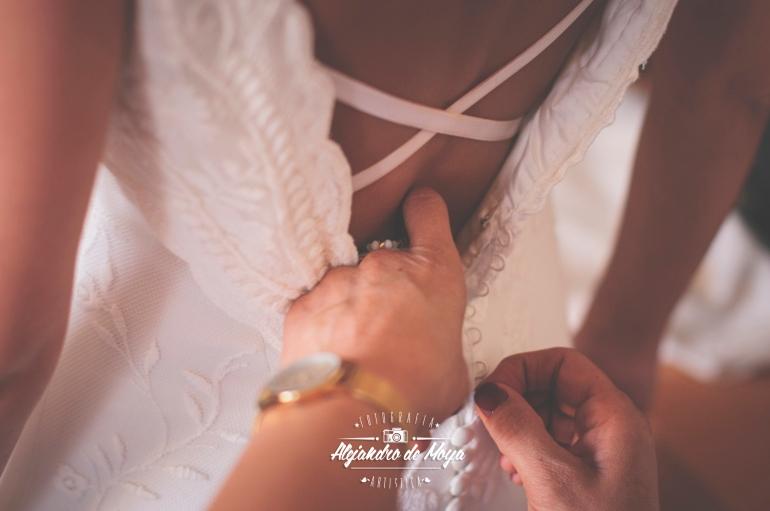 boda-eduardo-y-miriam-_060
