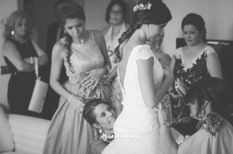 boda-eduardo-y-miriam-_062