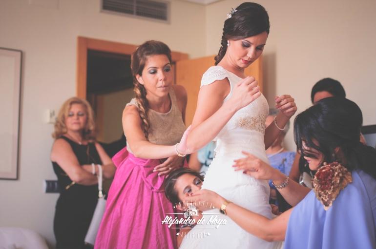boda-eduardo-y-miriam-_063