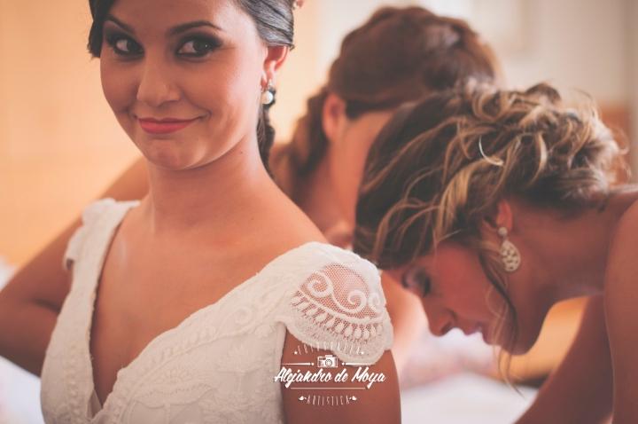 boda-eduardo-y-miriam-_064