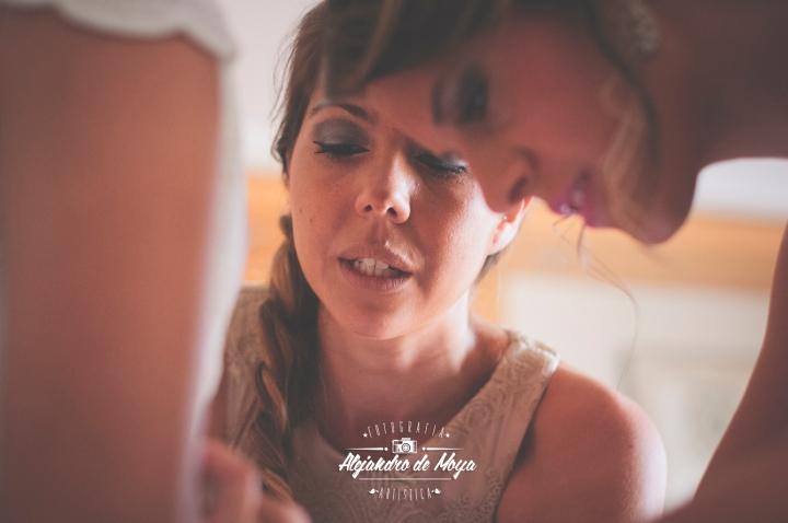 boda-eduardo-y-miriam-_065