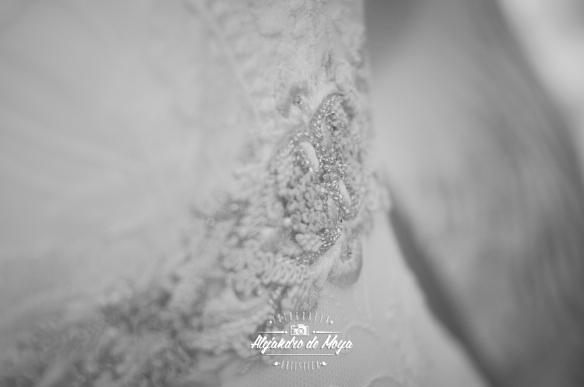 boda-eduardo-y-miriam-_066
