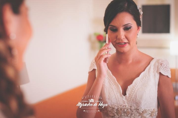 boda-eduardo-y-miriam-_067