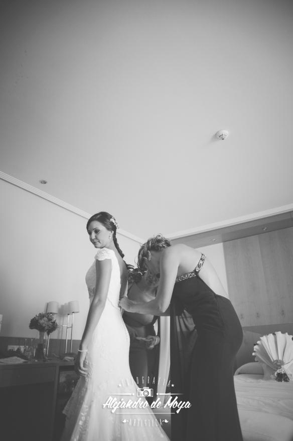 boda-eduardo-y-miriam-_070