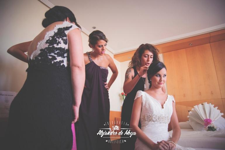 boda-eduardo-y-miriam-_071