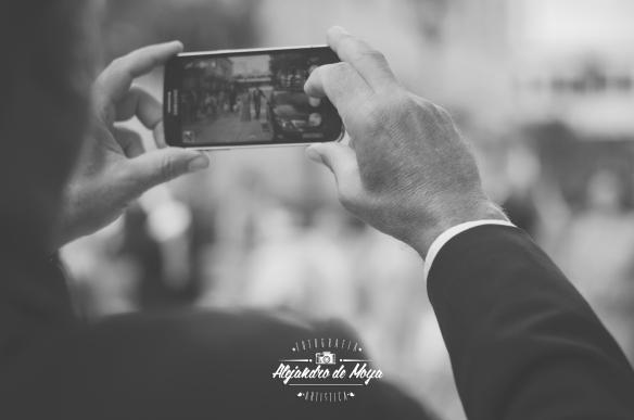 boda-eduardo-y-miriam-_073