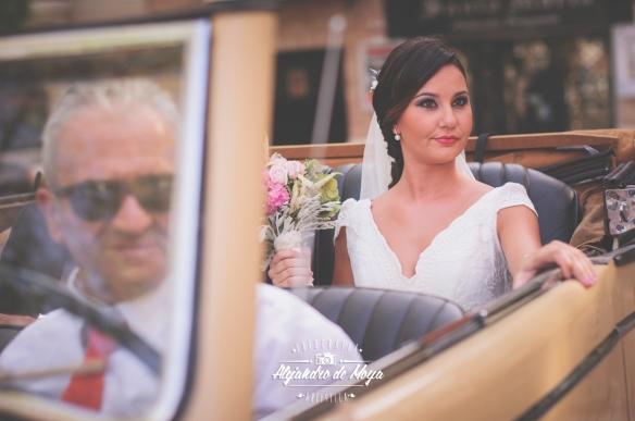 boda-eduardo-y-miriam-_074