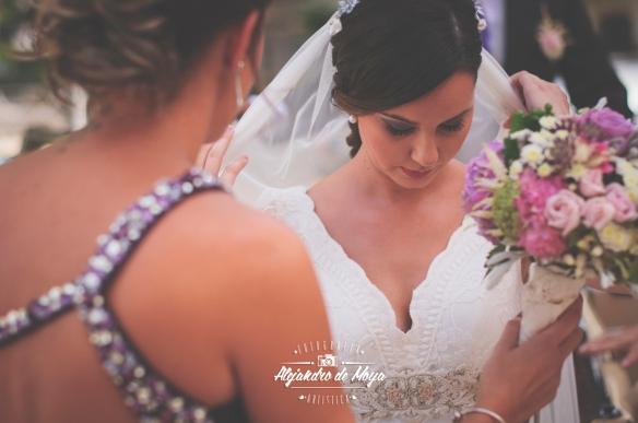 boda-eduardo-y-miriam-_076