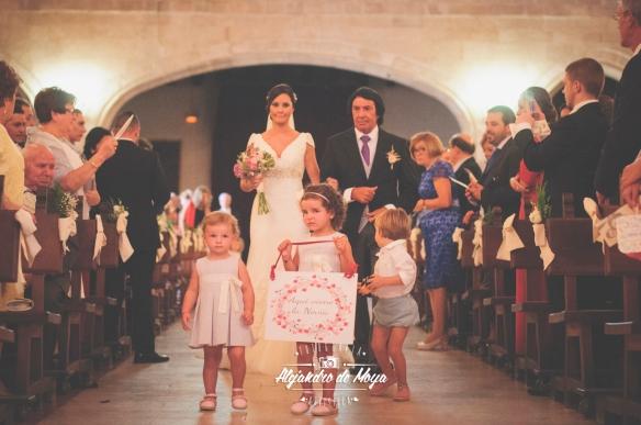 boda-eduardo-y-miriam-_077