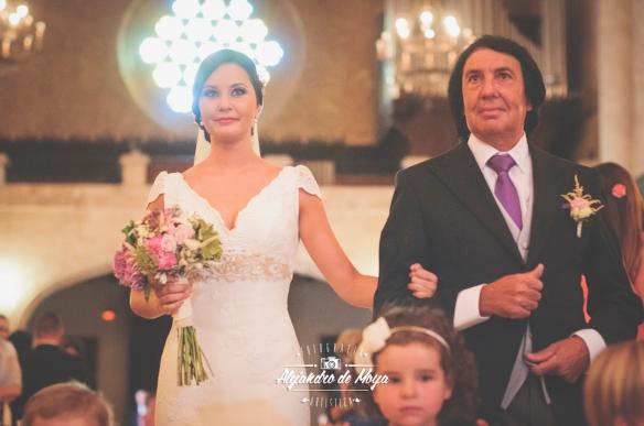 boda-eduardo-y-miriam-_078