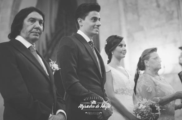 boda-eduardo-y-miriam-_079