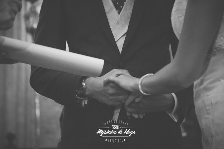 boda-eduardo-y-miriam-_081