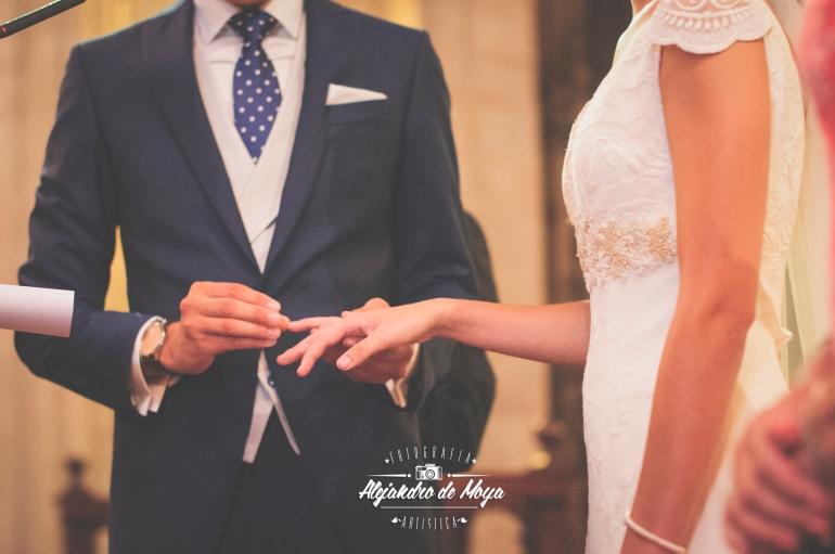boda-eduardo-y-miriam-_082
