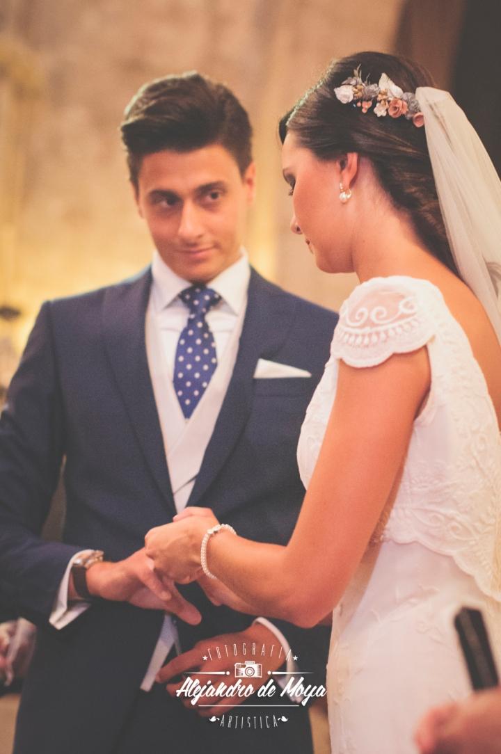 boda-eduardo-y-miriam-_083