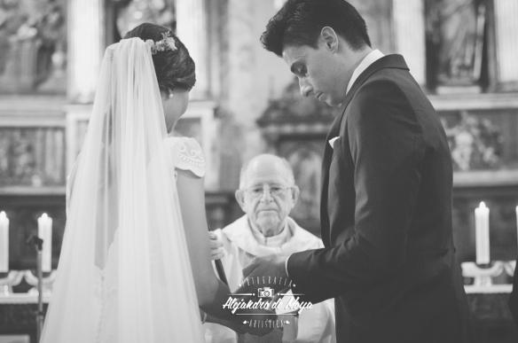 boda-eduardo-y-miriam-_084