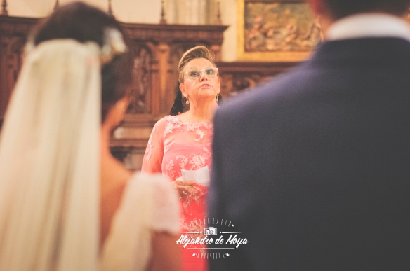 boda-eduardo-y-miriam-_085