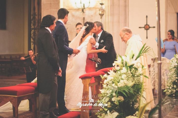 boda-eduardo-y-miriam-_086