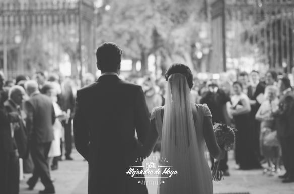 boda-eduardo-y-miriam-_087