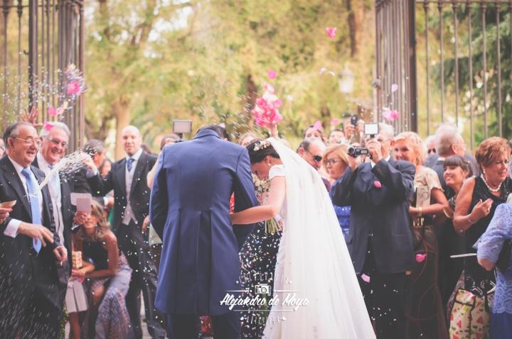 boda-eduardo-y-miriam-_089