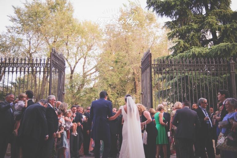 boda-eduardo-y-miriam-_090