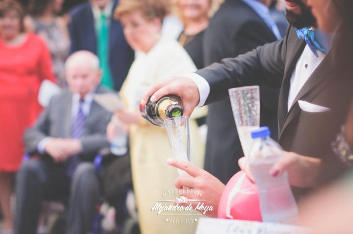 boda-eduardo-y-miriam-_091