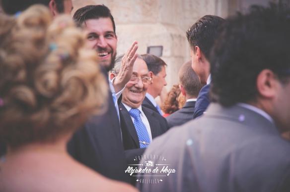 boda-eduardo-y-miriam-_092
