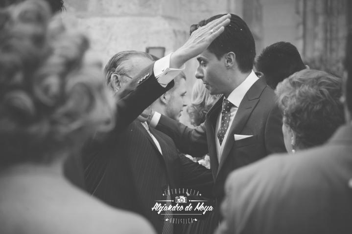 boda-eduardo-y-miriam-_093