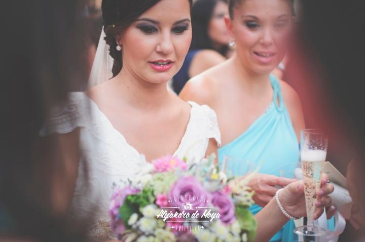 boda-eduardo-y-miriam-_094