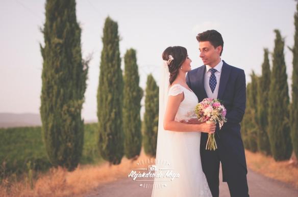 boda-eduardo-y-miriam-_096