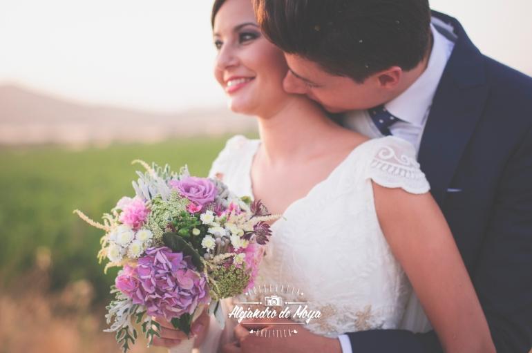 boda-eduardo-y-miriam-_098