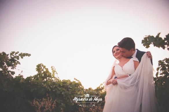 boda-eduardo-y-miriam-_100