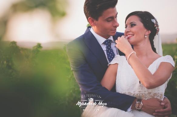 boda-eduardo-y-miriam-_101