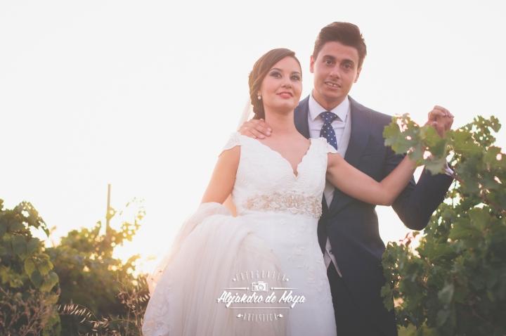 boda-eduardo-y-miriam-_102