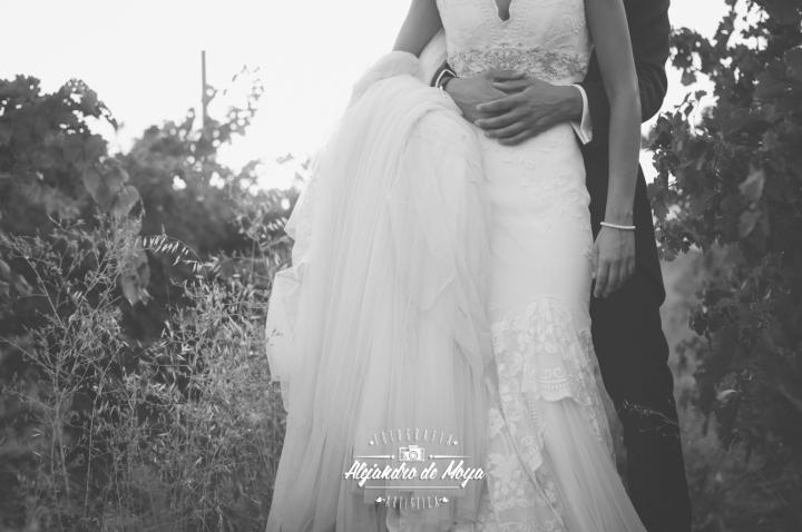 boda-eduardo-y-miriam-_103