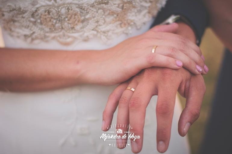 boda-eduardo-y-miriam-_104