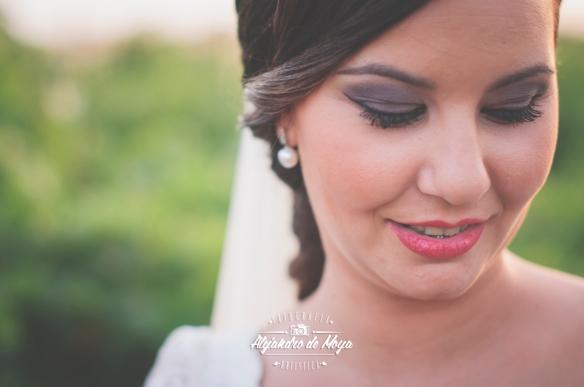 boda-eduardo-y-miriam-_105