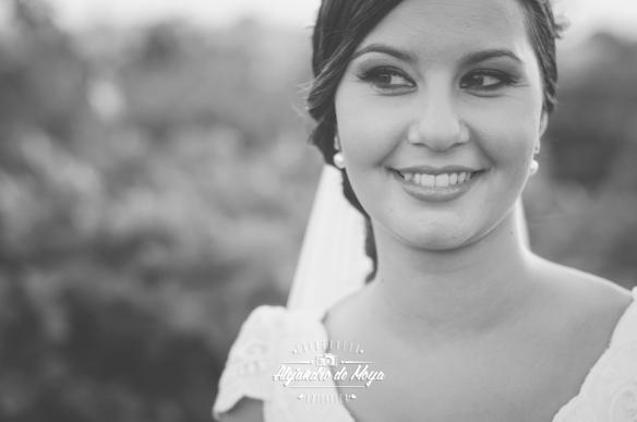 boda-eduardo-y-miriam-_106