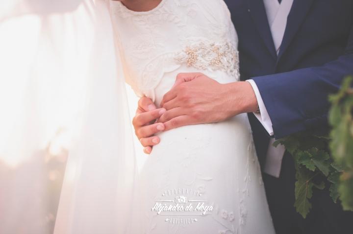 boda-eduardo-y-miriam-_107