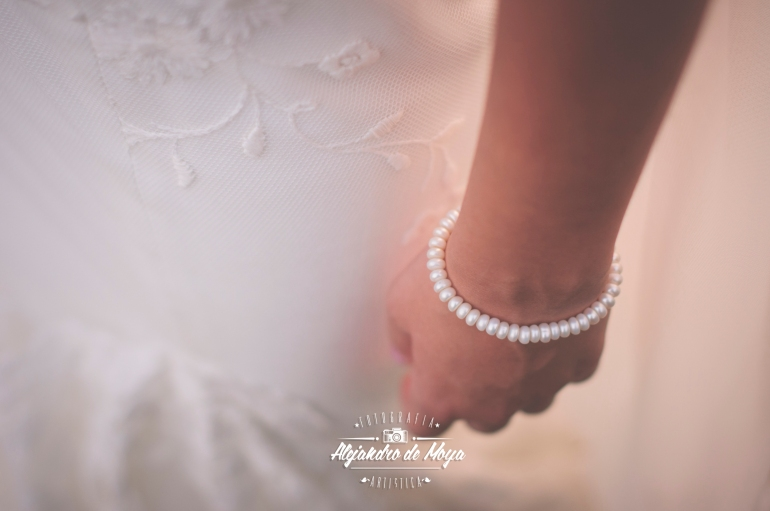 boda-eduardo-y-miriam-_108