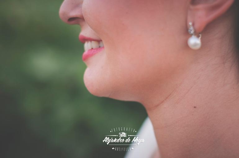 boda-eduardo-y-miriam-_109